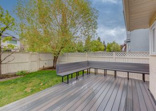 Photo 46: 86 Wood Valley Drive SW in Calgary: Woodbine Detached for sale : MLS®# A1119204