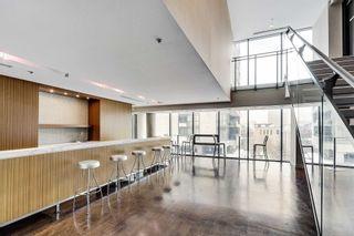 Photo 17: 1203 285 Mutual Street in Toronto: Church-Yonge Corridor Condo for sale (Toronto C08)  : MLS®# C4707981