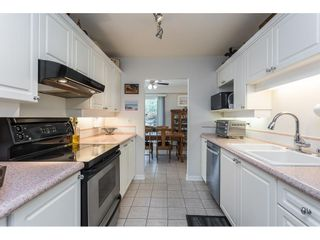 """Photo 8: 101 15941 MARINE Drive: White Rock Condo for sale in """"The Heritage"""" (South Surrey White Rock)  : MLS®# R2591259"""
