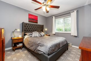 """Photo 13: 23 12070 207A Street in Maple Ridge: Northwest Maple Ridge Townhouse for sale in """"THE MEADOWS"""" : MLS®# R2457970"""