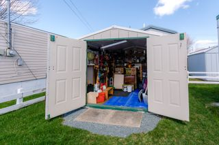 Photo 7: 66 Glenda Crescent in Fairview: 6-Fairview Residential for sale (Halifax-Dartmouth)  : MLS®# 202109374