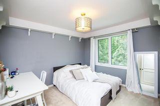 Photo 31: 98 Kinkora Drive in Winnipeg: Residential for sale (1F)  : MLS®# 202012788