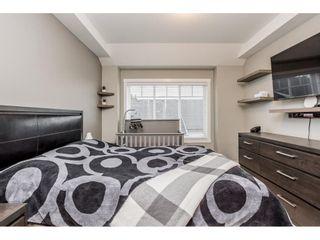 "Photo 29: 105 13670 62 Avenue in Surrey: Panorama Ridge Townhouse for sale in ""Panorama 62"" : MLS®# R2583169"