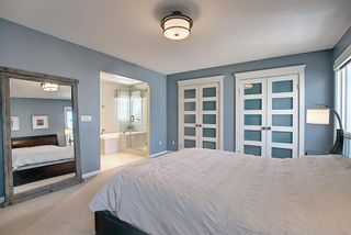 Photo 31: 11 Strathcanna Court SW in Calgary: Strathcona Park Detached for sale : MLS®# A1079012
