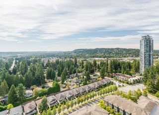 Photo 14: 2301 3100 WINDSOR Gate in Coquitlam: New Horizons Condo for sale : MLS®# R2619738