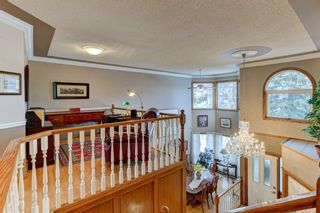 Photo 24: 76 Christie Park View SW in Calgary: Christie Park Detached for sale : MLS®# A1062122