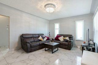 Photo 3: 12219 123 Street in Edmonton: Zone 04 House for sale : MLS®# E4258831