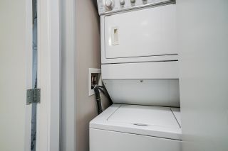"""Photo 29: 605 4182 DAWSON Street in Burnaby: Brentwood Park Condo for sale in """"TANDEM 3"""" (Burnaby North)  : MLS®# R2617513"""