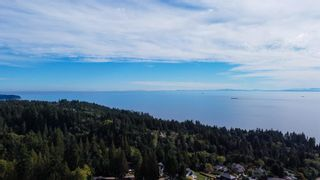 Photo 37: 1473 VERNON Drive in Gibsons: Gibsons & Area House for sale (Sunshine Coast)  : MLS®# R2622855