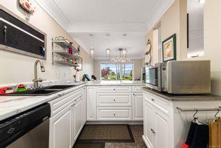 Photo 14: 2 1876 Comox Ave in : CV Comox (Town of) Condo for sale (Comox Valley)  : MLS®# 877120