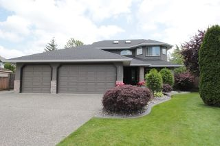 """Photo 1: 22274 47 Avenue in Langley: Murrayville House for sale in """"Murrayville"""" : MLS®# R2182979"""