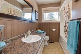 Photo 14: 51 Westdale Avenue: Orangeville House (Sidesplit 4) for sale : MLS®# W5101076