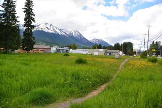 Photo 3: LOT 4-7 W 16 Highway in Smithers: Smithers - Town Land Commercial for sale (Smithers And Area (Zone 54))  : MLS®# C8038974