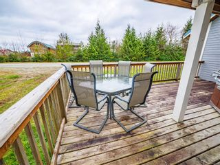 Photo 15: 1153 Third Ave in : PA Salmon Beach House for sale (Port Alberni)  : MLS®# 871800