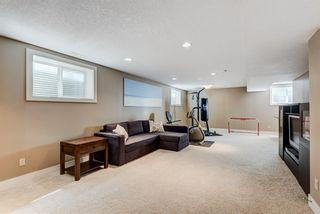 Photo 35: 935 43 Street SW in Calgary: Rosscarrock Semi Detached for sale : MLS®# A1144166