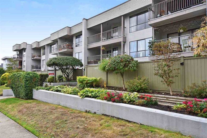 FEATURED LISTING: 107 - 808 8TH Avenue East Vancouver