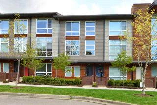"""Photo 16: 151 2228 162 Street in Surrey: Grandview Surrey Townhouse for sale in """"THE BREEZE"""" (South Surrey White Rock)  : MLS®# R2362720"""