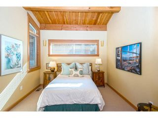 """Photo 14: 6499 WILDFLOWER Place in Sechelt: Sechelt District House for sale in """"Wakefield - Second Wave"""" (Sunshine Coast)  : MLS®# R2030921"""