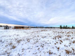 Photo 44: 263087 Range Road 293 in Rural Rocky View County: Rural Rocky View MD Detached for sale : MLS®# A1055802