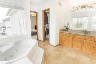 Photo 24: 10 Sandstone Place in Winnipeg: Whyte Ridge Residential for sale (1P)  : MLS®# 202109859
