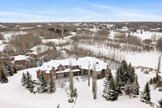 FEATURED LISTING: 59 CHEYANNE MEADOWS Way Rural Rocky View County