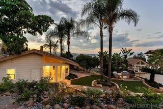Photo 57: MOUNT HELIX House for sale : 6 bedrooms : 5150 Alzeda Drive in La Mesa