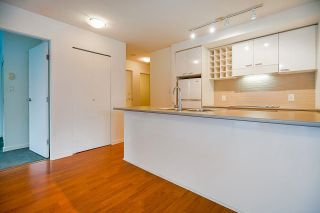 """Photo 7: 602 668 CITADEL Parade in Vancouver: Downtown VW Condo for sale in """"SPECTRUM 2"""" (Vancouver West)  : MLS®# R2619945"""