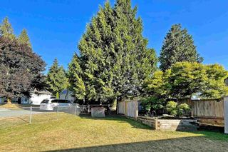 Photo 37: 14920 KEW Drive in Surrey: Bolivar Heights House for sale (North Surrey)  : MLS®# R2603643