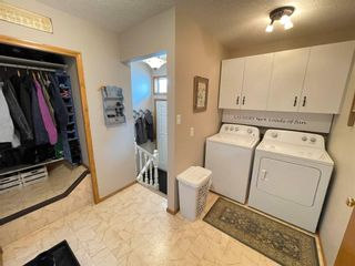 Photo 24: 10711 108 A ave: Westlock House for sale : MLS®# E4247128