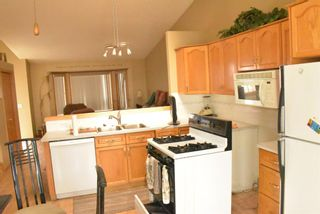 Photo 6: 115 5 Street: Dalroy Detached for sale : MLS®# A1105199
