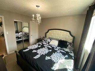 Photo 12: 4621 126 Avenue in Edmonton: Zone 35 House Half Duplex for sale : MLS®# E4244954