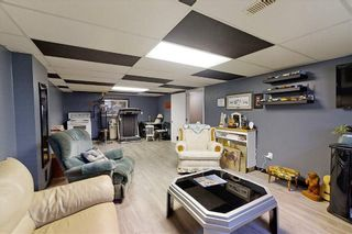 Photo 29: 1885 W BITTNER Road in Prince George: North Blackburn Manufactured Home for sale (PG City South East (Zone 75))  : MLS®# R2548412