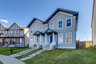 FEATURED LISTING: 358 Elgin View Southeast Calgary