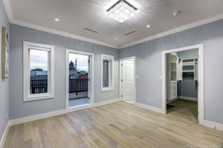 Photo 19: 3231 W 33RD Avenue in Vancouver: MacKenzie Heights House for sale (Vancouver West)  : MLS®# R2472170