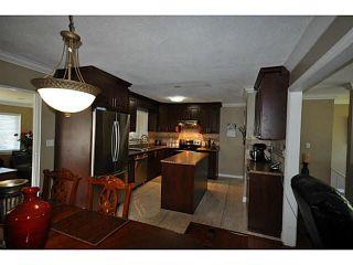 Photo 5: 38129 HEMLOCK AV in Squamish: Valleycliffe House for sale : MLS®# V1132319