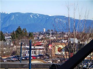 Photo 17: C5 238 10TH Ave in Studio 10: Mount Pleasant VE Home for sale ()  : MLS®# V863034