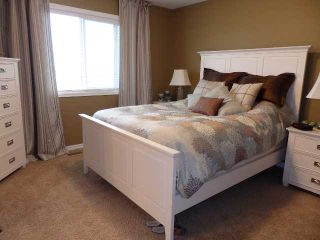 Photo 13: 602 2384 SAGEWOOD Gate SW: Airdrie Townhouse for sale : MLS®# C3569956