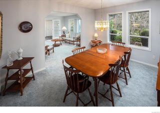 Photo 5: 8601 Deception Pl in : NS Dean Park House for sale (North Saanich)  : MLS®# 872278