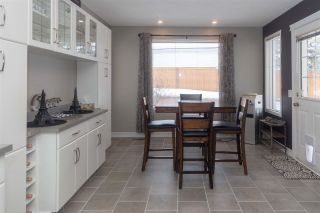Photo 10: 4812 42 Street: Beaumont House for sale : MLS®# E4231482