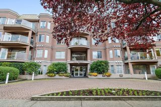 Photo 25: 206 405 Quebec St in : Vi James Bay Condo for sale (Victoria)  : MLS®# 859612