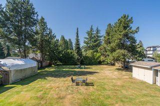 Photo 21: 5873 172A Street in Surrey: Cloverdale BC 1/2 Duplex for sale (Cloverdale)  : MLS®# R2497442