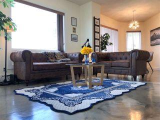 Photo 4: 2001 10136 104 Street in Edmonton: Zone 12 Condo for sale : MLS®# E4254828