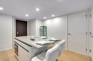 """Photo 7: 306 889 PACIFIC Street in Vancouver: Downtown VW Condo for sale in """"The Pacific"""" (Vancouver West)  : MLS®# R2610725"""