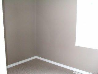 Photo 9: 196 Notre Dame Street in WINNIPEG: St Boniface Residential for sale (South East Winnipeg)  : MLS®# 1518178