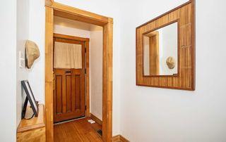 Photo 4: 11 Pauline Avenue in Toronto: Dovercourt-Wallace Emerson-Junction House (2 1/2 Storey) for sale (Toronto W02)  : MLS®# W4595795