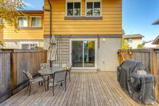 Photo 38:  in Edmonton: Zone 20 Townhouse for sale : MLS®# E4264653