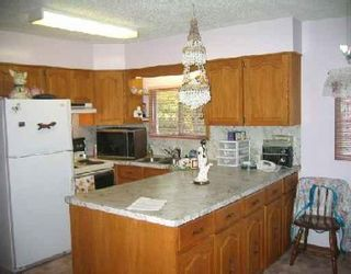Photo 6: R18 (Eastern): Residential for sale (Canada)  : MLS®# 2617018