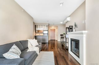 """Photo 14: 3009 892 CARNARVON Street in New Westminster: Downtown NW Condo for sale in """"AZURE 2"""" : MLS®# R2531047"""