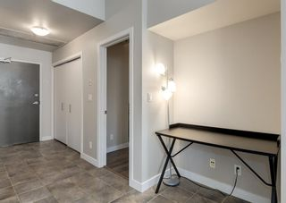Photo 22: 607 135 13 Avenue SW in Calgary: Beltline Apartment for sale : MLS®# A1105427
