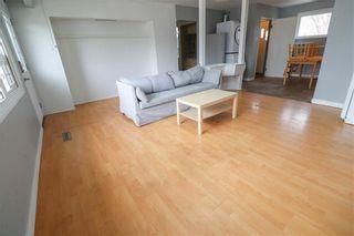 Photo 4: 651 Pasadena Avenue in Winnipeg: Fort Richmond Residential for sale (1K)  : MLS®# 202109016